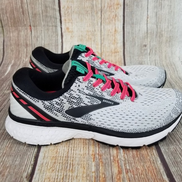 Brooks Shoes | Ghost 11 Running Size 85